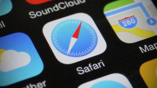 苹果浏览器Safari将上线新隐私功能 有人并不喜欢它