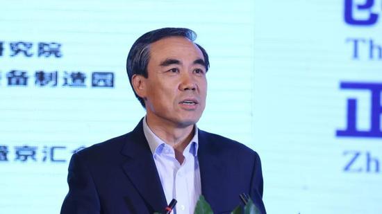http://www.ddhaihao.com/dandongxinwen/23288.html