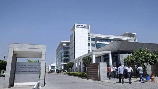 http://www.reviewcode.cn/yunweiguanli/57368.html