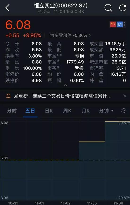 05136%ぢ06090505