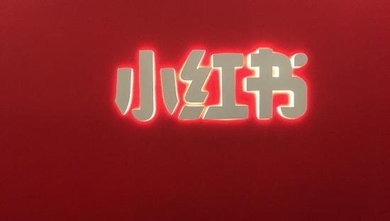 http://www.reviewcode.cn/yanfaguanli/32969.html