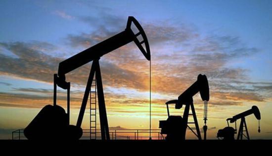 担忧贸易摩擦抑制经济 国际油价继续下滑
