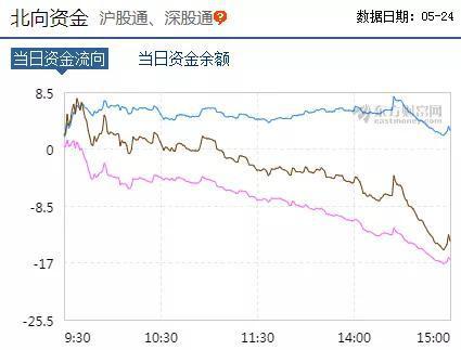 http://www.dibo-expo.com/jiaoyuxuexi/887835.html