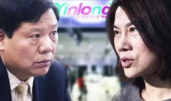 http://www.e5s-okinawa.com/chalingshenghuo/122146.html
