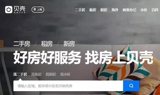 http://www.weixinrensheng.com/shenghuojia/249323.html