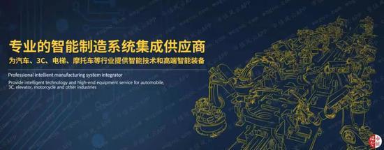 http://www.reviewcode.cn/shujuku/52751.html