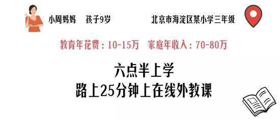http://www.reviewcode.cn/yunjisuan/31671.html