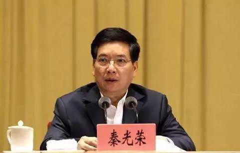 http://www.qwican.com/caijingjingji/1189959.html