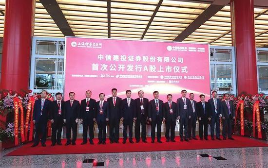 http://www.weixinrensheng.com/caijingmi/355205.html