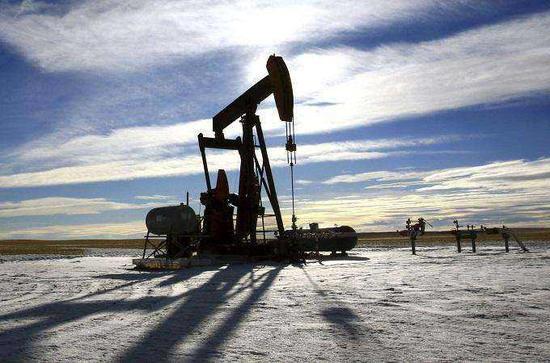 高盛:原油市场会在2020年后出现供给短缺