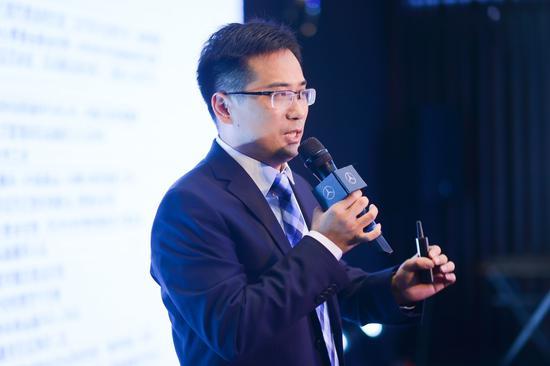 杨德龙:经济回暖与政策利好共振 利好后市继续走强