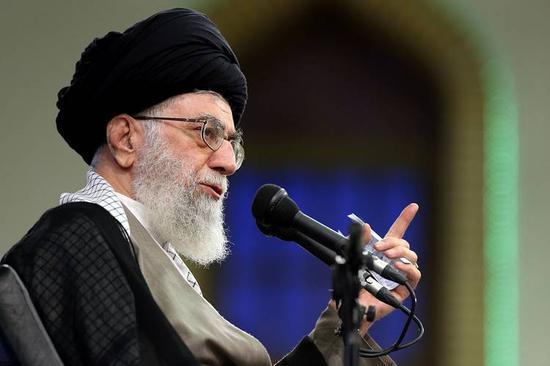 国际反洗钱监察机构再次对伊朗予以宽限