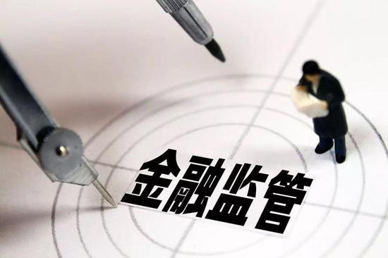 http://www.x5rc.com/jingji/802918.html