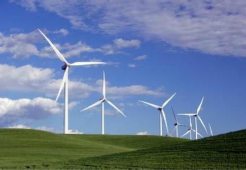 韩国与丹麦签署谅解备忘录 扩大可再生能源合作