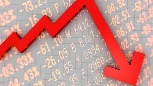 网红概念股上涨很任性 市场监管必须及时跟上