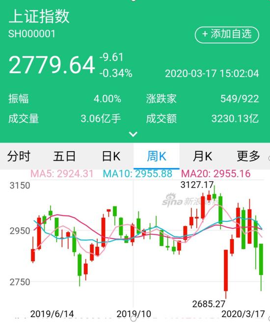 开奶茶店赚钱吗:江濡山:新冠疫情已引发全球性综合危机