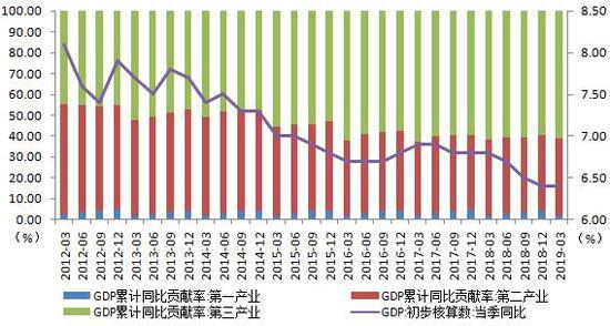 http://www.weixinrensheng.com/caijingmi/432182.html