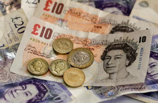 英国政府严查足球明星逃税 追回巨额税款