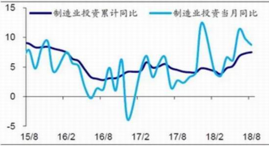 华联期货:环保停限产供应偏紧 焦煤有望震荡上