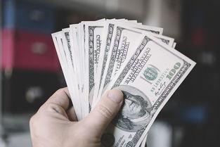 天涯明月刀怎么赚钱:疫情中没有美国经济制裁的容身之处
