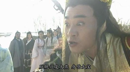 http://www.weixinrensheng.com/sifanghua/165709.html
