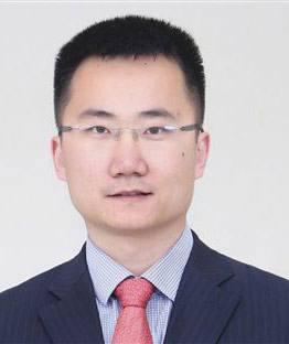图:兴业银行首席策略分析师 乔永远