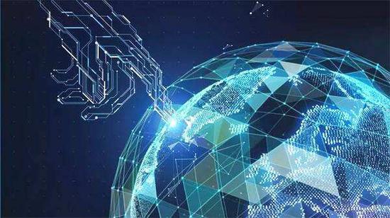 黄奇帆:5G靠山下金融科技的特征和发展路径广州搬迁
