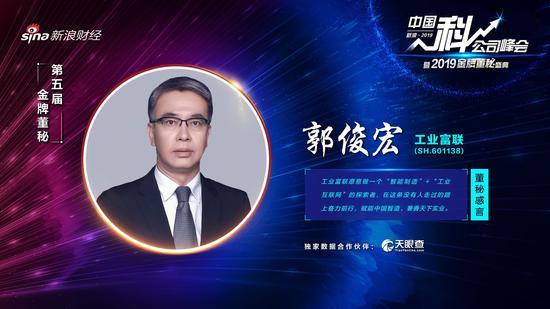 http://www.house31.com/zhuangxiuweihu/24841.html