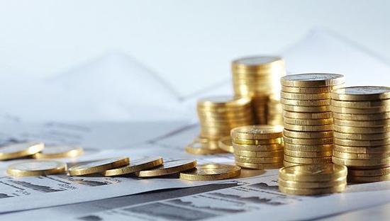 戴志锋:规模驱动银行业绩增速走高 息差与资产质量平稳