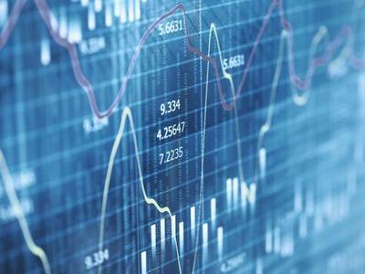 赚钱网站:股市对控制疫情渐具信心 民生股炒风难持续