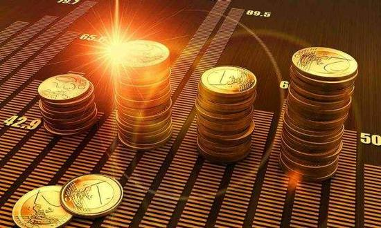 """盘和林:金融撑持是赐顾中小企业""""抗疫""""的最有"""