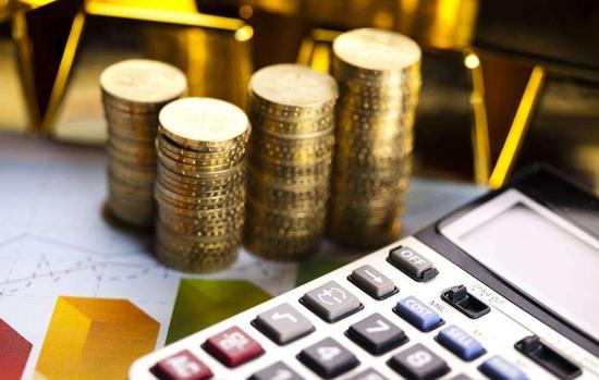 姜兆华:客户买基金亏了 为何代销银行买单?