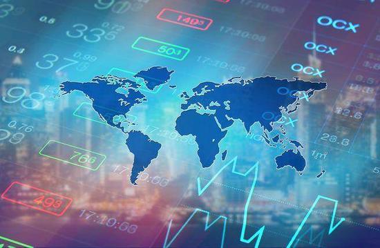 IMF高官:在世界经济摇摇欲坠之际 请不要再伤害它!