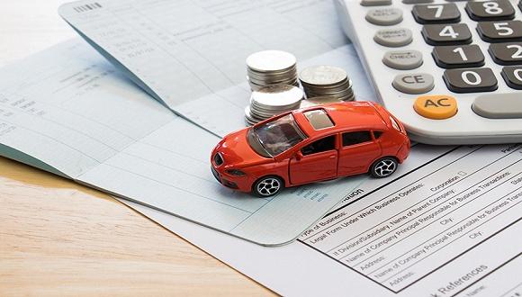 西安一网约车司机和平台发生胶葛,首汽网约车支付体系或存缝隙