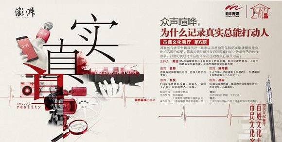 http://www.chnbk.com/shishangchaoliu/3326.html
