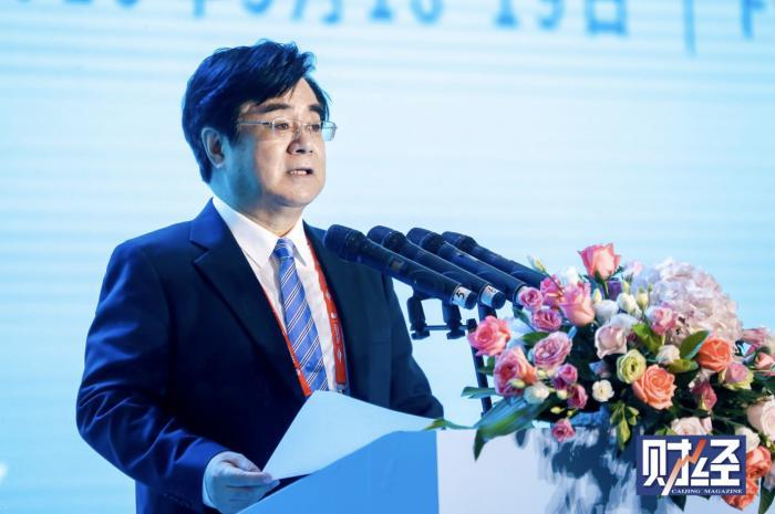 http://www.weixinrensheng.com/caijingmi/293341.html