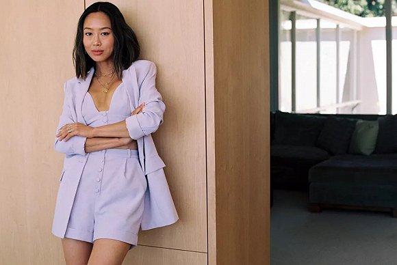 美国时尚电商Revolve即将上市,靠网红营销能走多远?