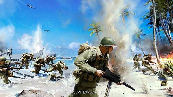 EA迎来艰难E3,乏善可陈的年度游戏阵容为上半年失败买单