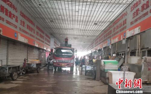 http://www.k2summit.cn/shehuiwanxiang/671109.html