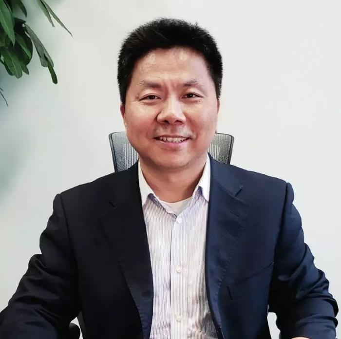 建立匹配新时代科技生态的信息安全防护能力�D�D访招商银行信息技术部副总经理贾俊刚
