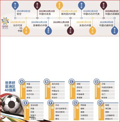 http://www.qwican.com/tiyujiankang/1302091.html