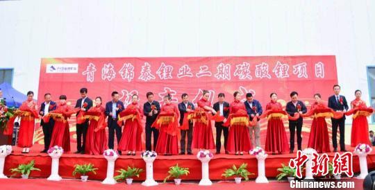 http://www.zgqhl.cn/caijingfenxi/15221.html