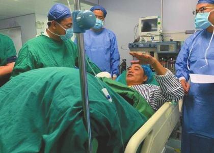 http://www.weixinrensheng.com/shenghuojia/446874.html