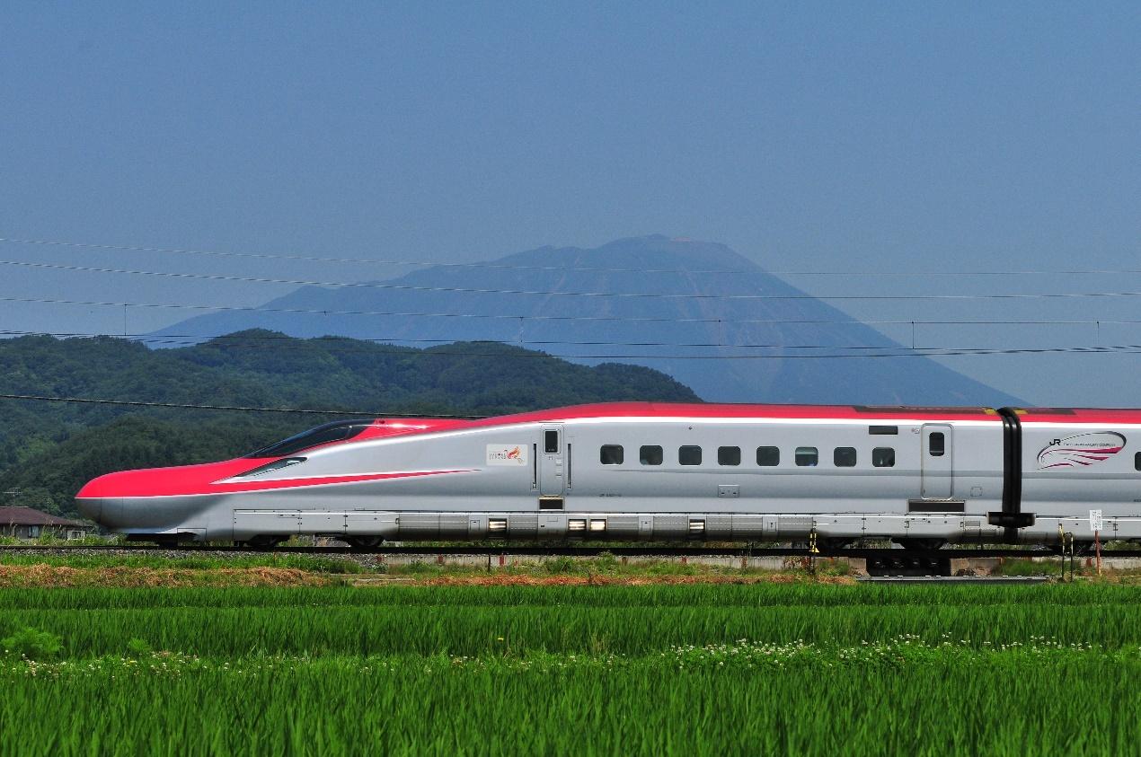携程直订日本火车票:上线6周票