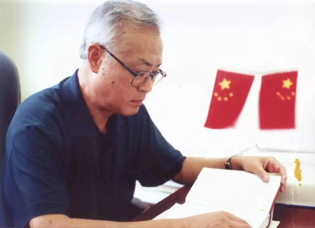 中国工程院院士宁津生在武汉逝世