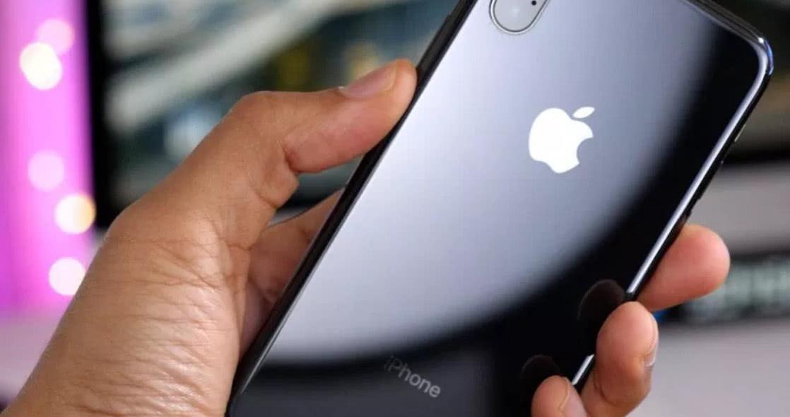 苹果手机一季度北美销量暴跌两成;陌陌再发公告