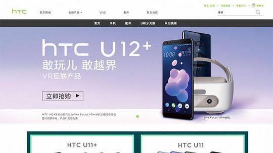 http://www.shangoudaohang.com/yingxiao/144889.html