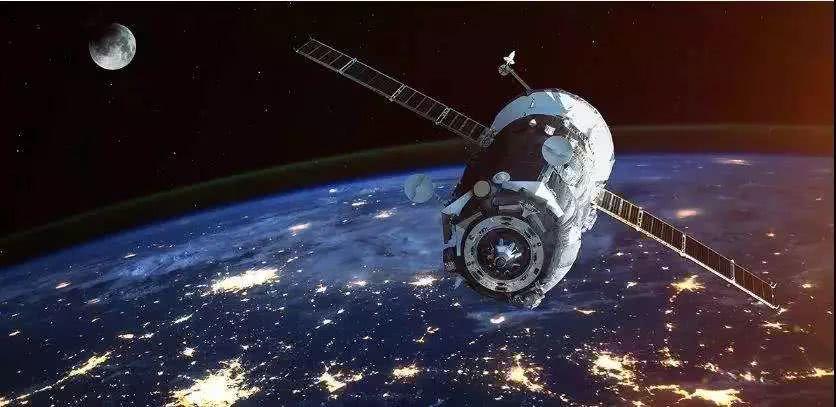 太空互联网竞赛打响,亚马逊计划发射3236颗卫星!
