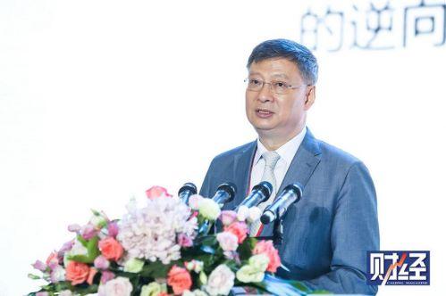 http://www.shangoudaohang.com/zhengce/144825.html