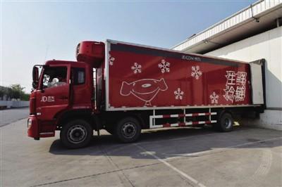 http://www.shangoudaohang.com/jinkou/144897.html